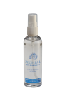 Zechsal magnesiumolie spray 100 ml